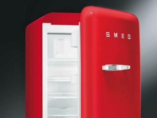Выбор холодильника для дома – как сделать правильную покупку