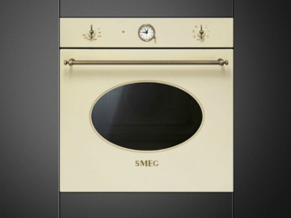 Каталитическая очистка духовки — плюсы и минусы