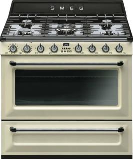 Как выбрать газовую плиту: встраиваемую или соло   типы духовок, материал, габариты
