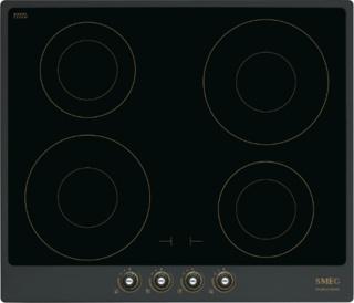 Типы электрических варочных панелей, режимы и функции современной техники для готовки