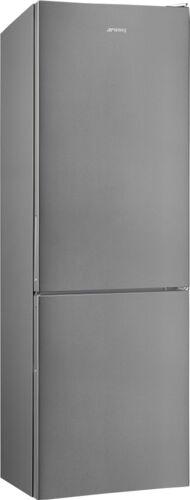 Холодильник Smeg FC18EN1X