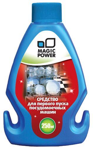 Средство для первого пуска ПММ Magic Power MP-846
