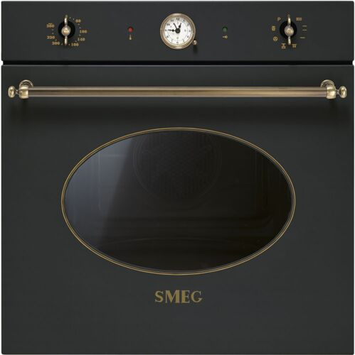 Духовой шкаф Smeg SFP805AO