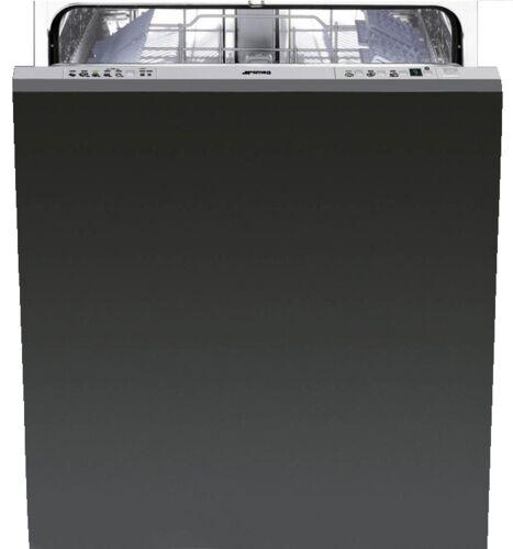 Посудомоечная машина Smeg STA 6445-2